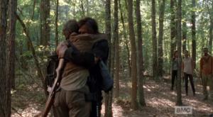 best hug 3