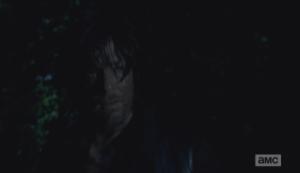 Daryl!