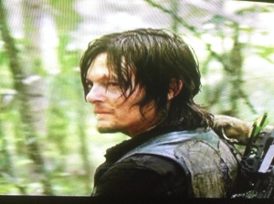 Daryl agrees...