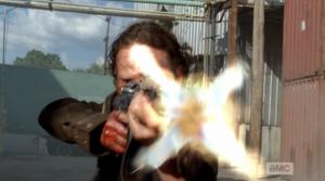 Rick! Blast!