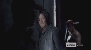 sweet daryl d look