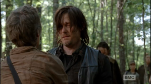 tears of joy daryl carol