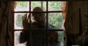 window walker