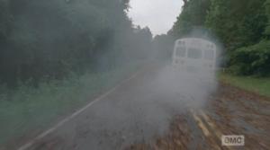 bus blows 2