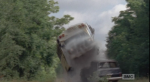 bus blows 3