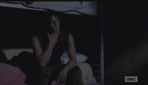 daryl love bunk 2