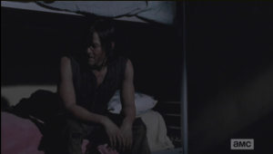 daryl love bunk 3