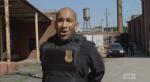deputy smash is coming