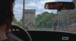 deputy smash says stop