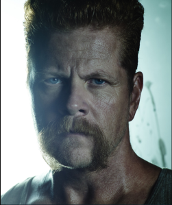 Abraham Ford still