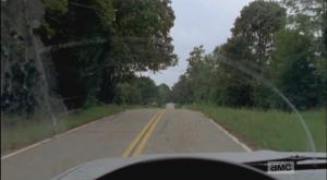 driving opener