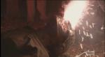 flare walker 5