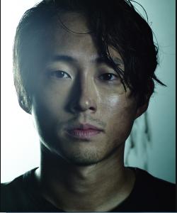 Glenn still