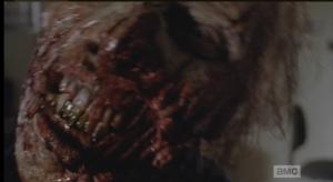 second act walker's teeth