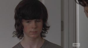 Poor Carl's like,
