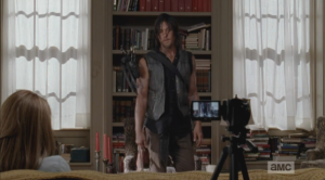 daryl in deanna's office 2