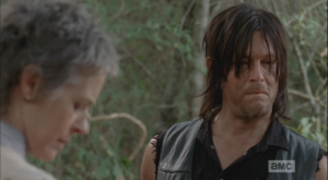 Daryl considers this statement, nods.