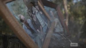 frame shatters 3