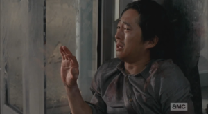 glenn watches 10