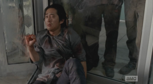 glenn watches 14