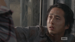 glenn watches 4