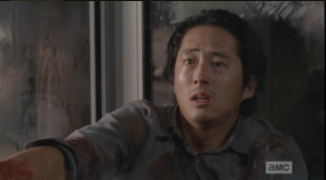 glenn watches 7