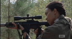 sasha scopes 4
