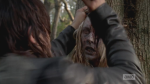 daryl does her a solid rekill