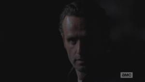 McBeaty kind of gapes at Rick, asks,