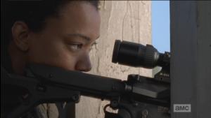 sasha targets 2