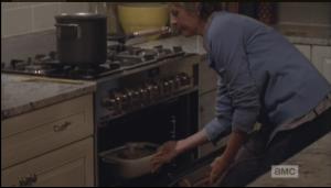 tuna casserole 5