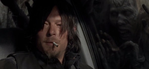 daryl says ain't your decision