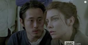 Glenn continues,