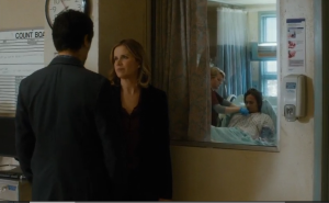 ftwd couple in hospital 1
