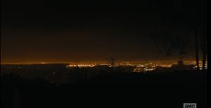 la blackout 4