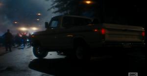 truck escape 2