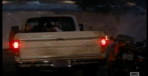 truck escape 3
