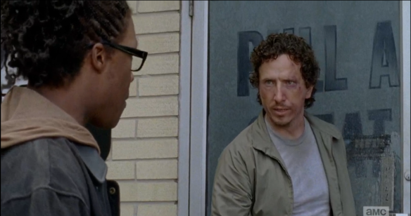 Nicholas tells Heath,