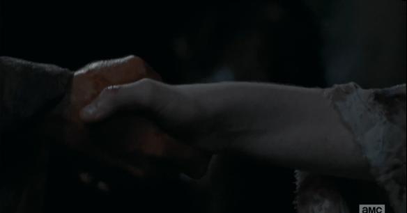 jesse chomp 4 hands