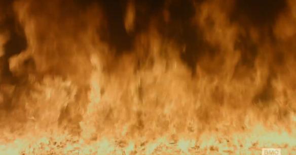 lake of fire 9