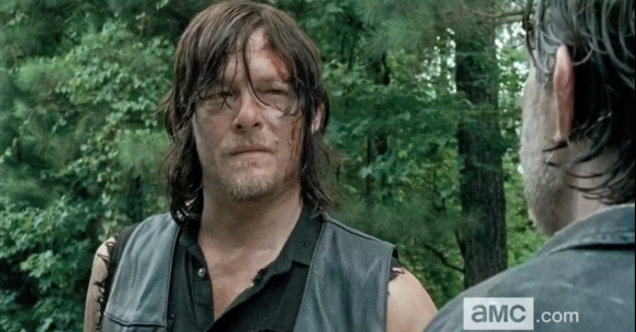 shot 14 daryl hot defiance