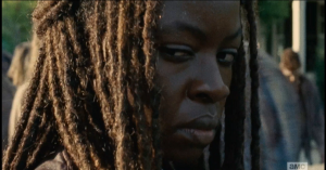 walker walk michonne 8