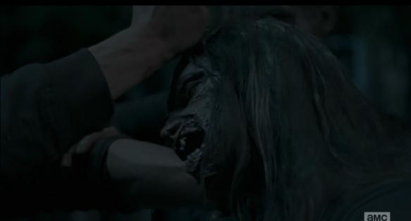 wolf 15 stabs ebs walker