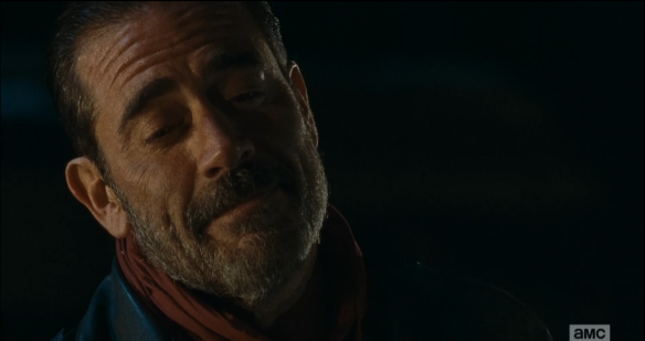 lm 204 negan looks at rick