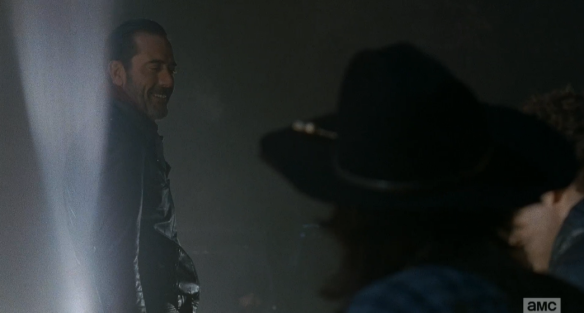 lm 212 negan looks back at rick