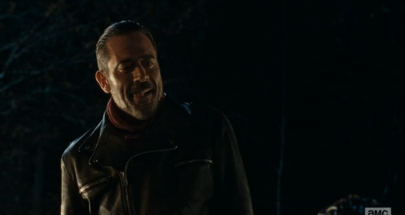 lm 228 negan regards rick w amusement