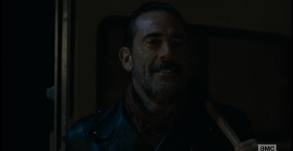 lm 66 negan approaches