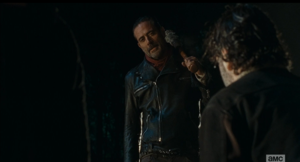 lm 80 negan regards rick
