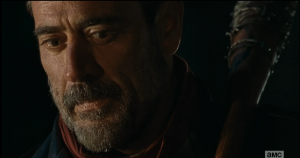 lm 93 negan looks at rick