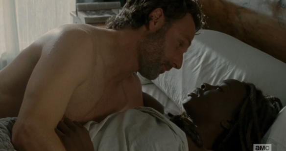 richonne 15 bathing in the richonne